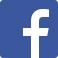 FB-f-Logo__blue_58
