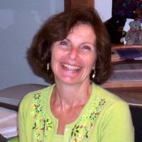 Nancy Luczynski