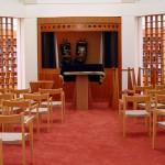 Jewish Religious Center