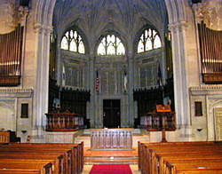 thompson-chapel-altar